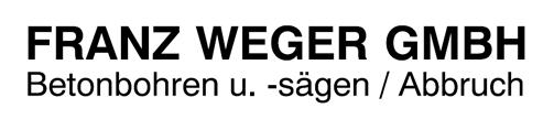 Franz Weger GmbH